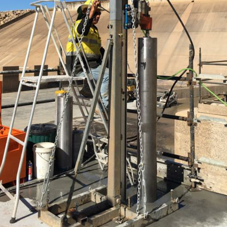 Electric Concrete Cutting NSW, Wall Sawing Blacktown, Core Drilling Liverpool, Demolition Services Campbelltown, Road Sawing Sydney, Expansion Cutting Penrith, Concrete Polishing NSW, Concrete Polishing Sydney, Concrete Grinding NSW, Concrete Grinding Sydney